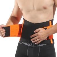 Waist Trainer Belt Waist Cincher Trimmer Slimming Body Shaper Belts Sport Girdle