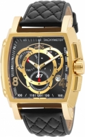 INVICTA  S1 ORIGINAL WATCH