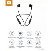 Headphone sport bluetooth