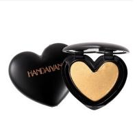 HANDAIYAN Highlight Powder2