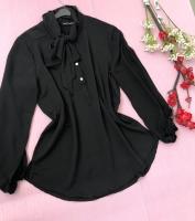Women s shirt