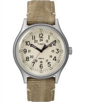Timex men s TW2R68000