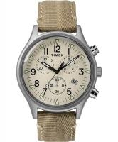 Timex men s TW2R68500