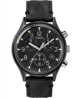 Timex men s TW2R68700