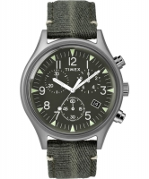 Timex men s TW2R68600