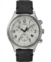 Timex men s TW2R8800
