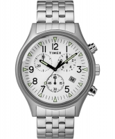 Timex men s TW2R68900