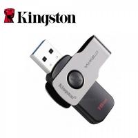 Kingston flash drive USB3