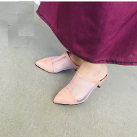 Women s Sandal Heel