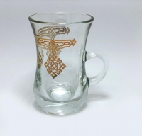 dimlaj set Glass 6 pcs