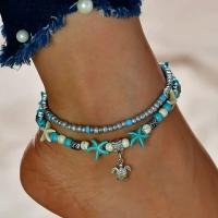 Women Anklet
