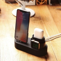 Elago Charging Hub for iPhone  Airpods  Apple Watch