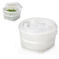 Moonstar dryer Vegetables plastic