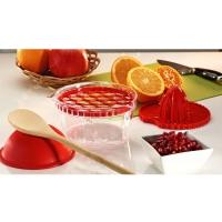 Free Cook Citrus Juicer