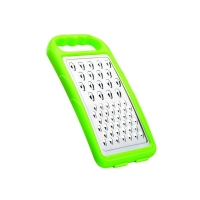 lux food grater