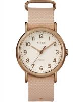 Timex women TW2R59600