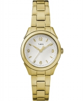 Timex women TW2R91400