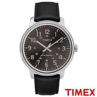 Timex men s TW2R85500