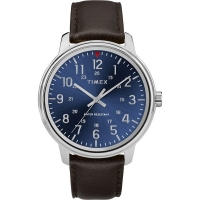 Timex men s TW2R85400