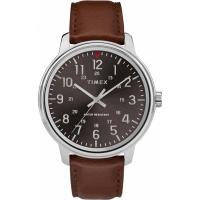 Timex men s TW2R85700