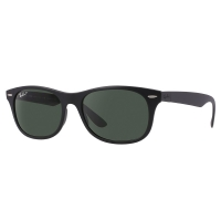 Ray-Ban Wayfarer Liteforce - RB4207-601S/9A