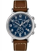 Timex men s TW2R42600