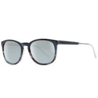 Harley-Davidson Men s Black Label Sunglasses - HD2031