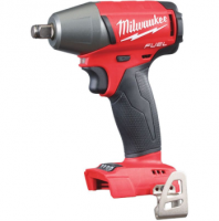 FUEL 1/2  IMPACT WRENCH WITH FRICTION RING
