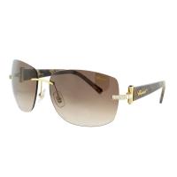 Chopard Sunglasses - SCH937S
