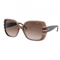 Chopard Women s Sunglasses - SCH111S