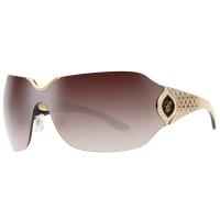 Chopard Sunglasses - SCH883S