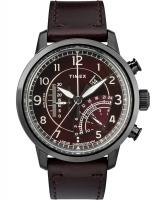 Timex men s TW2R69200