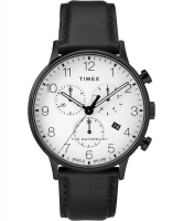 TIMEX MEN S TW2R72300