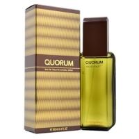 Quorum Edt 100ml Spray