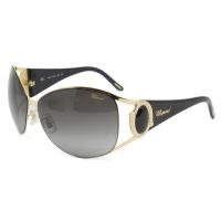 Chopard Women Sunglasses - SCH900S