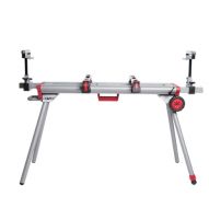 MITRE SAW STAND EXTENDABLE UP TO 3 M