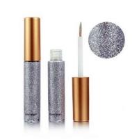 Glitter Liquid Eyeliner 01