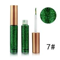 Glitter Liquid Eyeliner 07