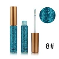 Glitter Liquid Eyeliner 08