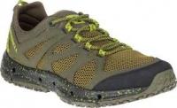 merrell men shoe