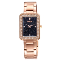 WeiQin Sparkle Women Watch
