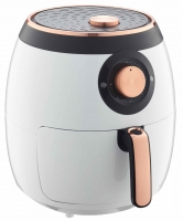 air fryer 6 L