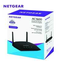 NETGEAR ROUTER AC1600-R6260