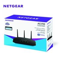 NETGEAR ROUTER AC1750 / R6350