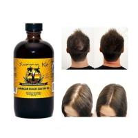 Oil black Jamaican