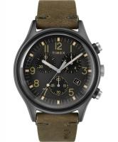 Timex men s TW2R96600