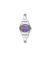 swatch women YSS146