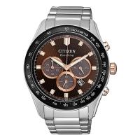 citizen CA4456-83X