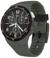 swatch susm405