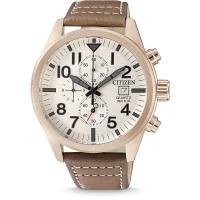 Citizen Sports Chronograph Quartz AN3623-02A Men s Watch